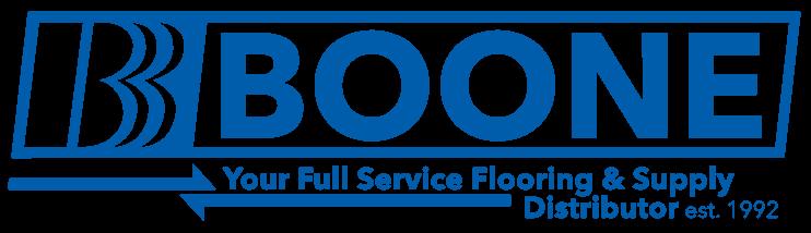 Boone Distributors, Inc.